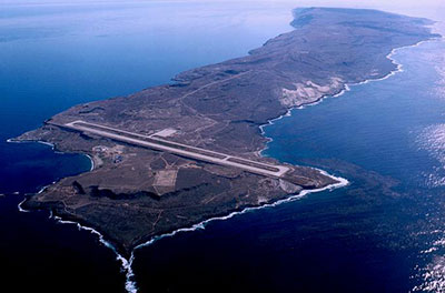 san_clemente_island
